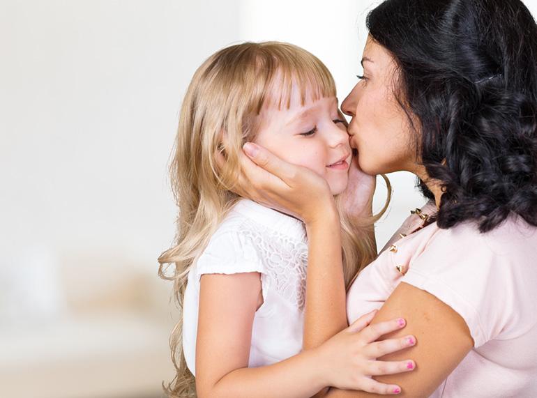 Educación Emocional En La Infancia Niño Educación Mi Pediatra Grupo Icm Revista De Información Sobre Salud Materno Infantil